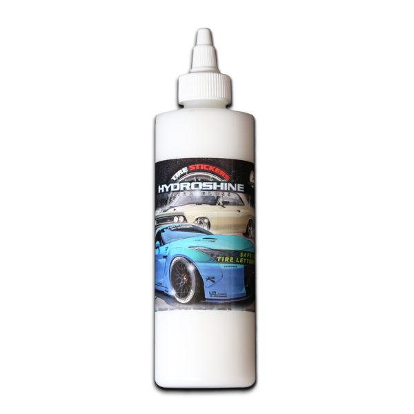 Hydroshine Ultra Amazon amz