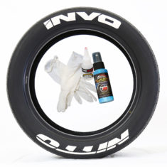 NITTO-INVO-Tire-Stickers-with-glue-and-gloves-permanent