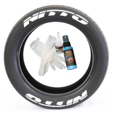 NITTO-Tire-Stickers-with-glue-and-gloves-front