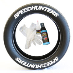 SPEEDHUNTERS-Tire-Stickers-with-glue-and-gloves
