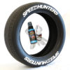 SPEEDHUNTERS-Tire-Stickers-with-glue-and-gloves-side