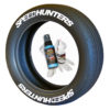 SPEEDHUNTERS-Tire-Stickers-with-glue-and-gloves-white