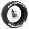 Speedhunters-Kanji-Tire-Stickers-with-glue-and-gloves-side
