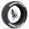 Toyo-Tires-Tire-Stickers-with-glue-and-gloves-side