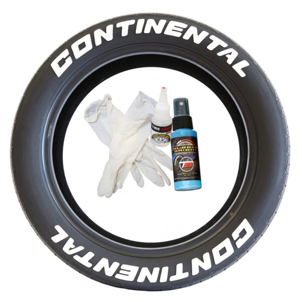 Continental-Tire-Stickers-with-glue-and-gloves-front2