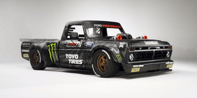 toyo tires hoonigan tire lettering