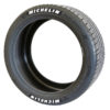 Michelin-Pilot-Sport-4-S-side-tire-lettering