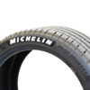 Michelin-PilotSport4S