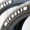 Michelin-Tire-Stickers-4s