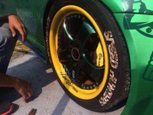 tiregraficx-tredwear-tire-lettering