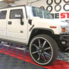 26-inch-whitewall-tires-22-inch-24-inch