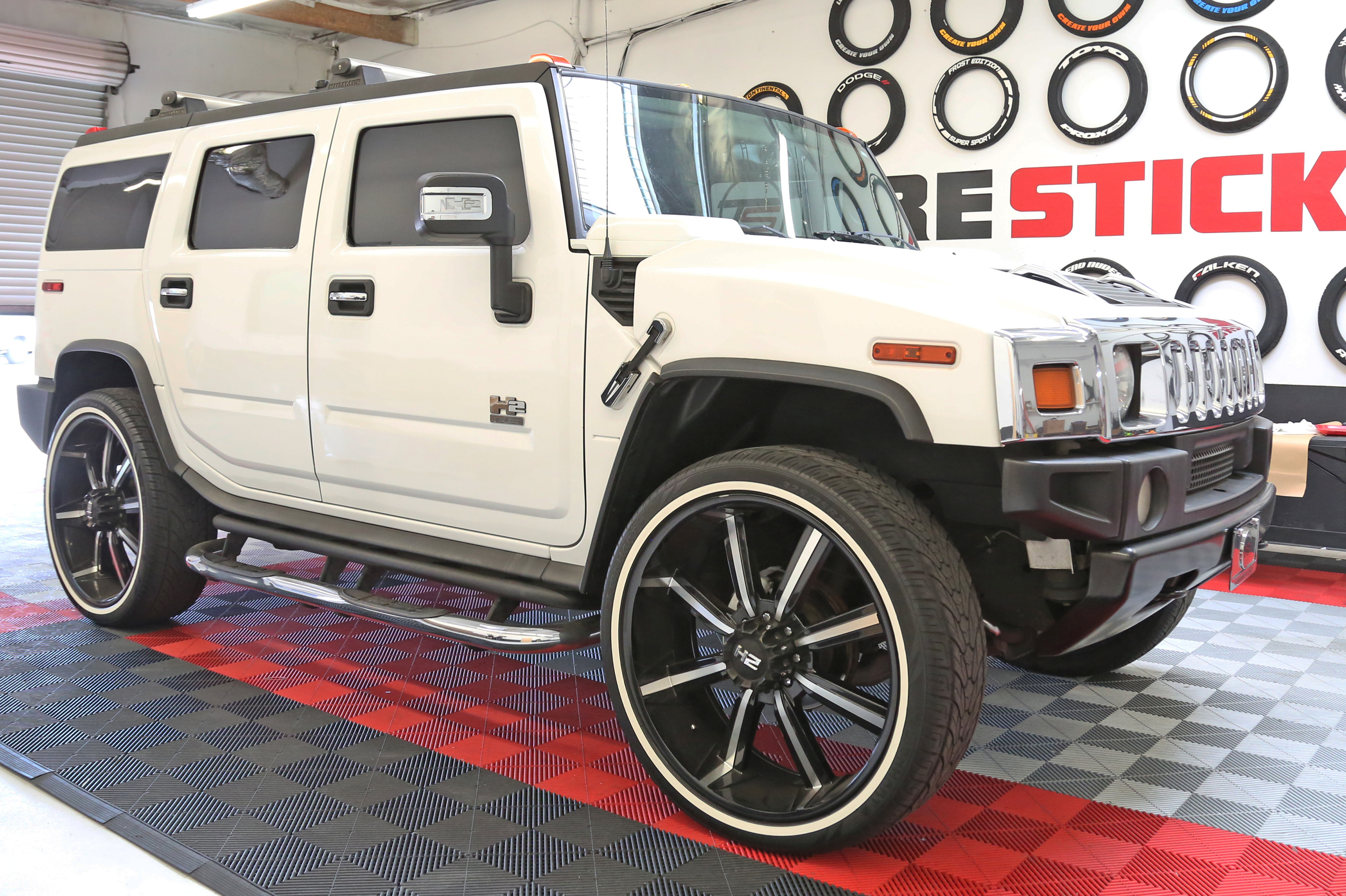 22 Inch Tires >> 26 Inch Whitewall Tires 22 Inch 24 Inch Tire Stickers Com