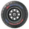 BFGoodrich-All-Terrain-KO2-Classic-Color-Edition-Tire-Letters-hq