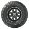 BFGoodrich-All-Terrain-KO2-mossy-oak-camo-bottomland-Edition-Tire-Letters-hq