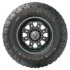 BFGoodrich-All-Terrain-KO2-mossy-oak-camo-bottomland-Edition-Tire-Letters-hq