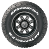 BFGoodrich-All-Terrain-KO2-white-Edition-Tire-Letters-hq