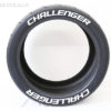 Dodge-Challenger-Tire-Stickers-tire-lettering