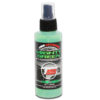 TIRE-STICKERS-TIRE-CLEANER-MIGHTY-GREEN