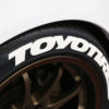 Toyo-Tires-Super-Stretched-Tire-Stickers-Design