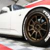 Toyo-Tires-Super-Stretched-Tire-Stickers-Design-honda-s2000