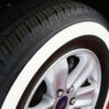classic-white-wall-tires-all-sizes