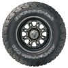 BFGoodrich-All-Terrain-KO2-white-OUTLINE-Edition-Tire-Letters
