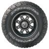 BFGoodrich-All-Terrain-KO2-white-OUTLINE-Edition-Tire-Letters