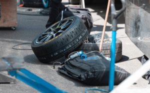 tire stickers tire lettering tpms sensor
