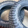 BFGoodrich-MudTerrain-Letters-Tire-Stickers-Stripes-On-Tire