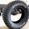 bfgoodrich-off-road-tires-ko2-km3-tire-stickers-lines
