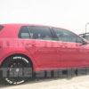 Toyo-Tires-MK7-GTI-VW-tire stickers
