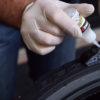 flexement-Adhesive-tire-lettering-glue