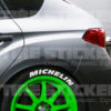 michelin-tyres-white-lettering