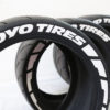 toyo-tires-frost-flares
