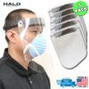Amazon Photo - HALO-5 pack