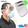 Halo-Amazon-2pack