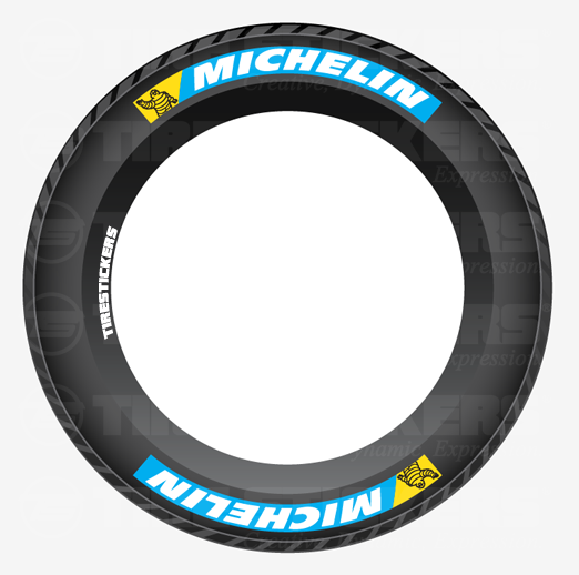 Michelin-Blue-Yellow-Tire-Stickers-Inverted