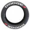 Dodge-Dodge-Tire-Amazon